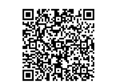 Students CLICK HERE or scan the QR code above to take your Daily COVID-19 Survey