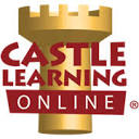 Castle Learning onine