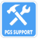 PGS Support