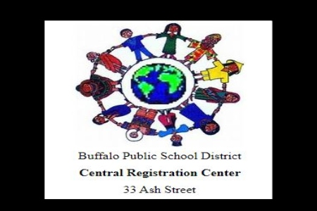Central Registration Extended Hours
