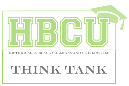 Historically Black Colleges and Universities: Think Tank